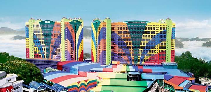 ����� ������ KualaLumpur-Hotel.jpg